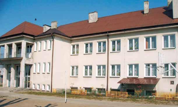 szkola 3_bratkowice