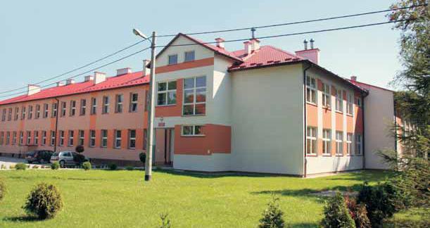 szkola mrowa